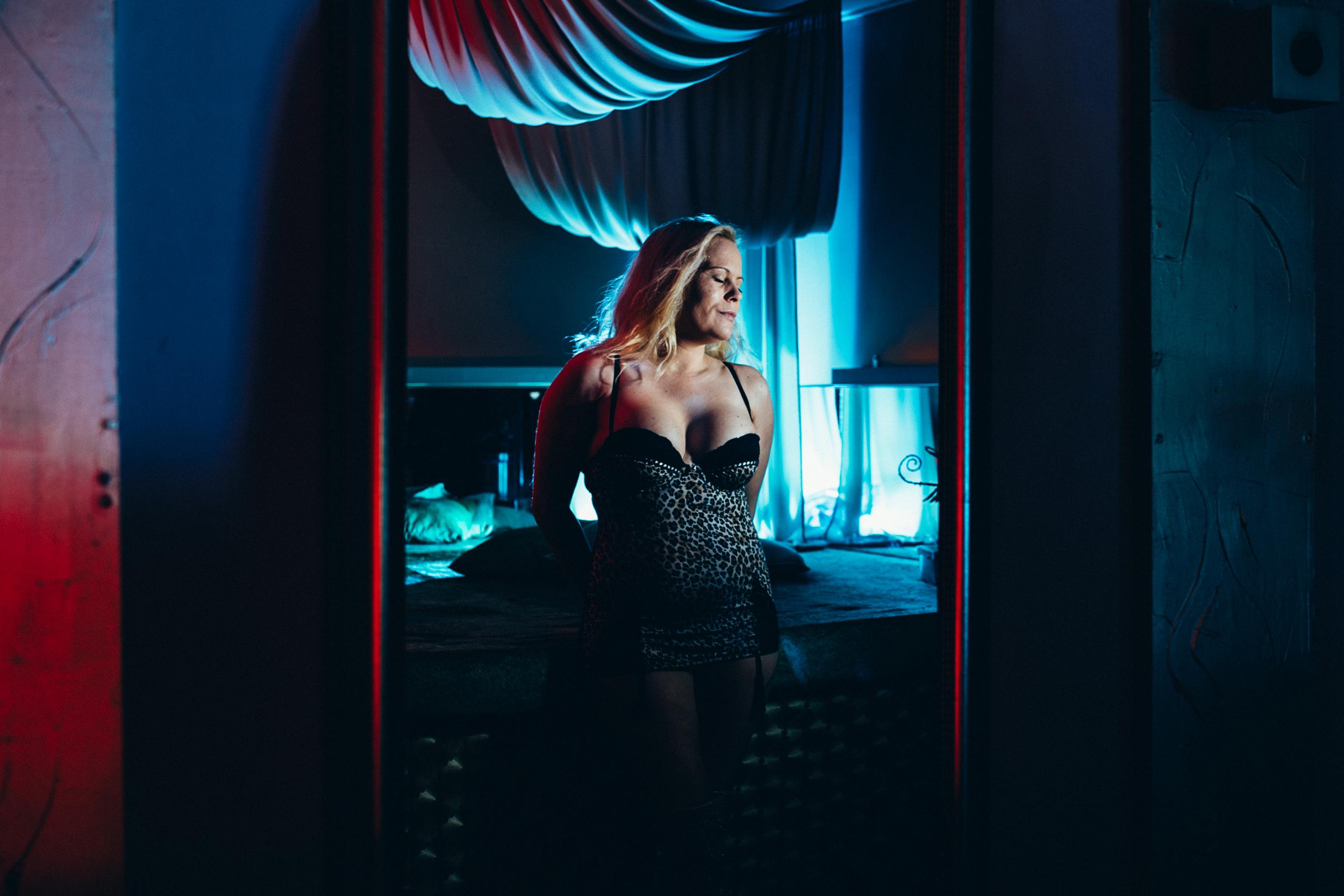 Club Erotica-2