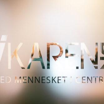 VKAREN-38